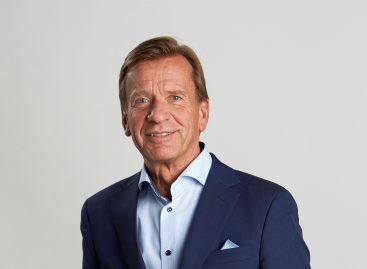 Volvo – новые амбициозные планы