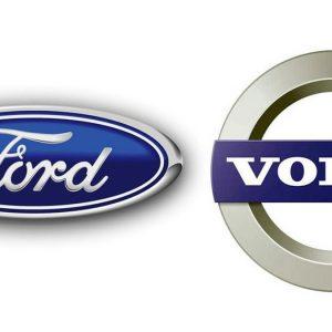 Ford и Volvo пропустят автосалон в Женеве