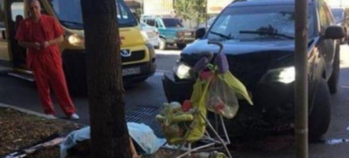 Убил и лег в больницу: бизнесмен докатался до дела