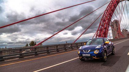 426210540_Nissan_Juke