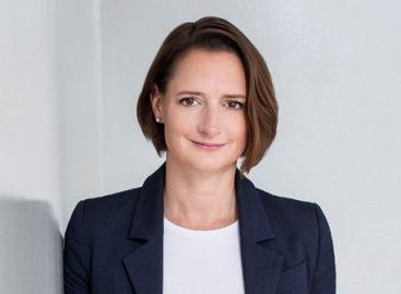 Daimler назначил нового руководителя Smart