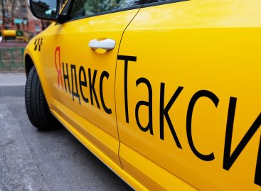 Москвичку дважды пытались изнасиловать в такси по дороге на работу