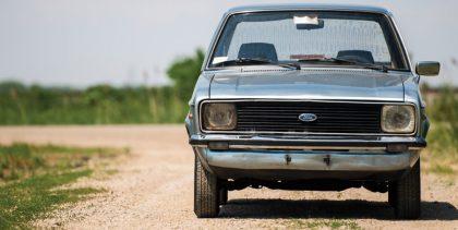 Ford-za-300