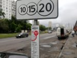 В Москве стоимость парковки могут увеличить в два раза
