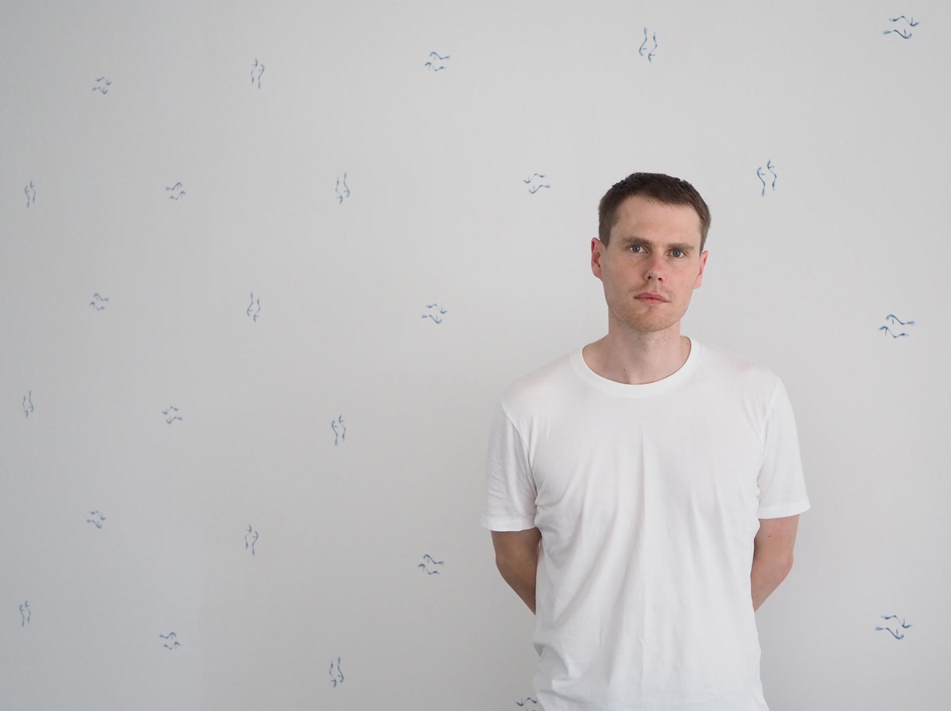 Зак Лангдон-Поул - победитель 2018