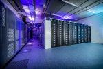 Крупнейшая в Европе энергетическая экосистема на стадионе Amsterdam ArenA