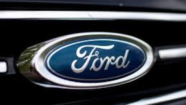 Ford предлагает отказаться от светофоров