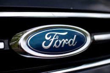 Закрытие заводов Ford вРоссии может оказаться преждевременным