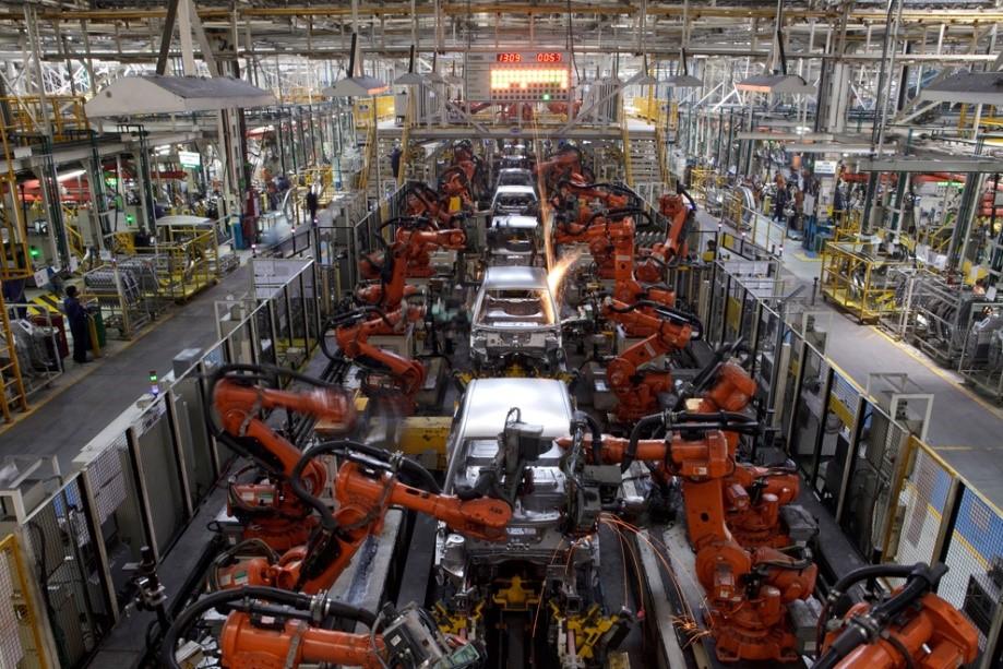 АвтоВАЗ ожидает рост продаж
