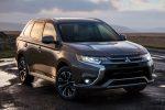 Mitsubishi Motors примет участие в подготовке виртуальной электростанции