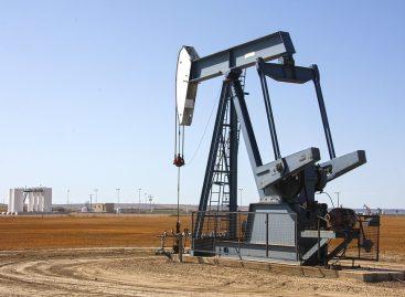 Инициатива Минфина приведет к подорожанию нефтепродуктов в полтора раза
