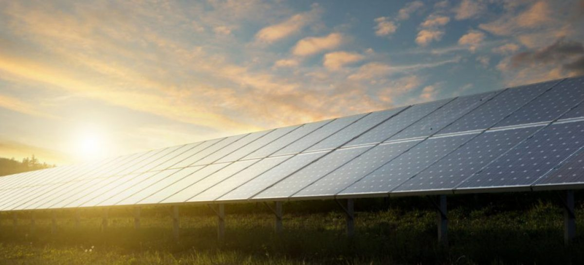 ММС заключила договор о приобретении «зеленых» сертификатов