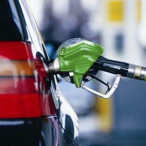 Возможен резкий рост цен на бензин