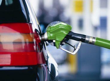 Россия в рейтинге стоимости и доступности бензина