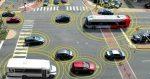 В США придумали, как можно обойтись без светофоров