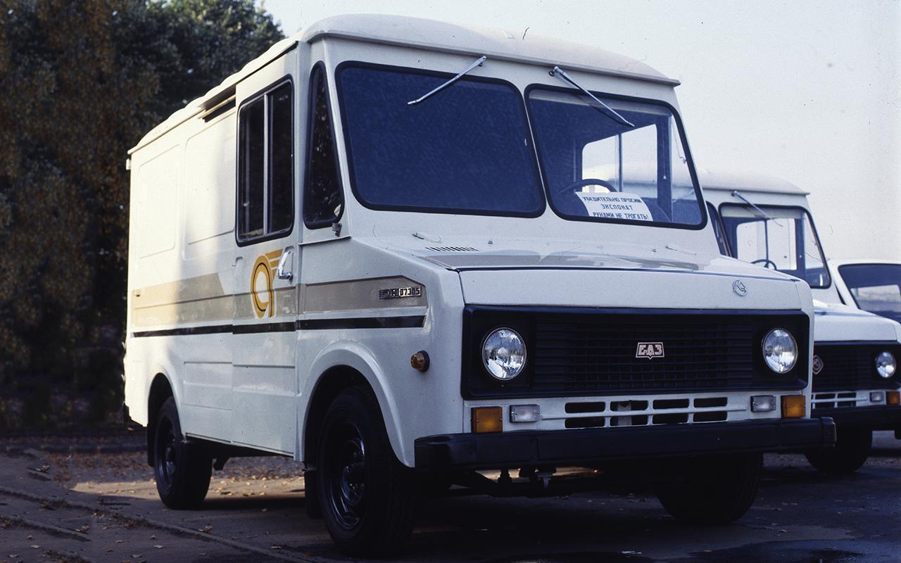 ЕрАЗ-763
