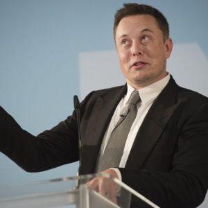 Tesla повторяет ошибки крупнейших производителей автомобилей 80-х годов прошлого века