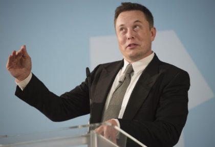 Илон Маск повторяет ошибки GM