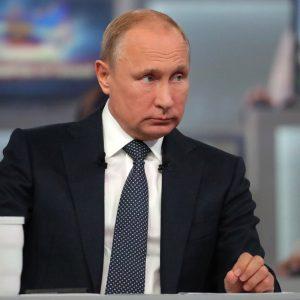 Путин дал добро на новый мегамост