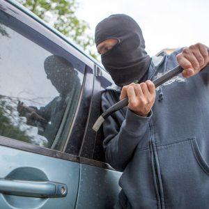 Госдума отменила транспортный налог на автомобили, но не все...