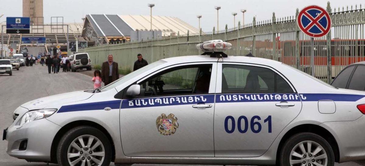 Водителям простили штрафы на миллионы долларов