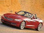 BMW выплатит россиянке 11 000 000 рублей за бракованный автомобиль