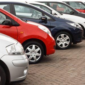 Еврокомиссия угрожает ввести санкции против американского автопрома