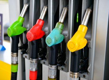 Бензин по 55 рублей — уже реальность (из-за недолива на АЗС)