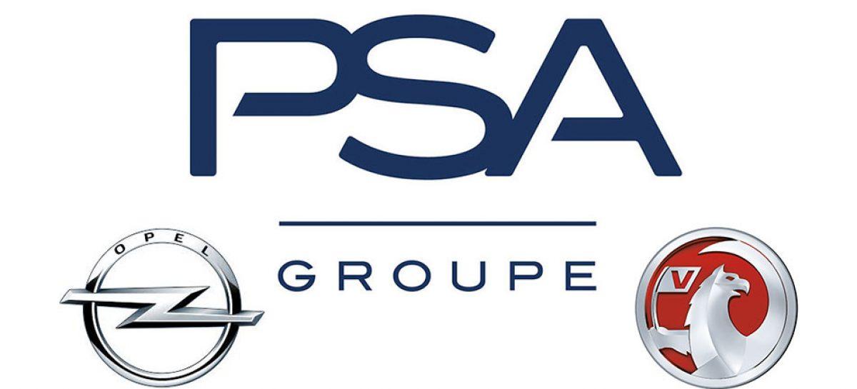 СПИК. Официальное заявление Группы PSA