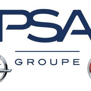 Группа PSA подала заявку на заключение специального инвестиционного контракта