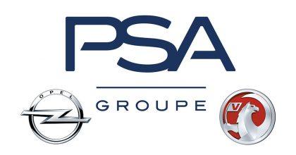 Группа PSA