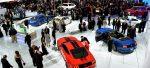 Сроки проведения Международного автосалона в Детройте могут перенести на июль уже в 2020 году