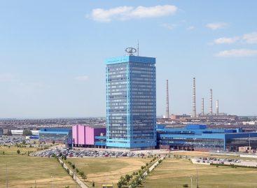 Акции АвтоВАЗа вернут в Россию