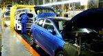Серийное производство KIA Ceed 3-го поколения в Калининграде
