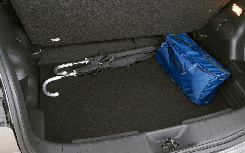 Nissan Juke установил антирекорд