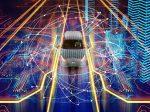 Инвестиции Hyundai Motor в Autotalks для развития технологий подключенного автомобиля