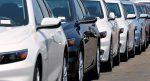 Дональд Трамп готов приостановить угрозу введения пошлин на ввоз автомобилей из Европы