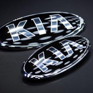 KIA Motors сообщает: в июне мировые продажи составили 251 216 единиц