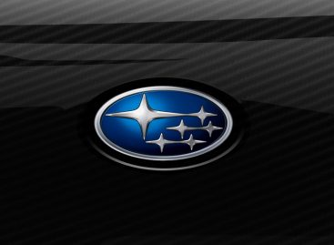 Новая стратегии развития STEP корпорации Subaru