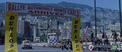 MINI John Cooper Works: герой дорог, гоночных треков и фестиваля Cannes Lions 2018