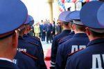 Сотрудники ГИБДД сняли клип ко дню Госавтоинспекции