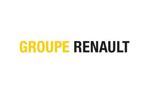 Московский завод Renault готовится к запуску нового кроссовера С-сегмента