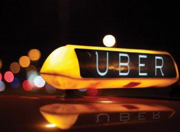 Москвичка, которую оскорбил водитель такси, отсудила 15 тысяч рублей