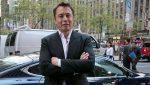 Илон Маск извинился перед участником спасения детей из тайской пещеры, которого обозвал педофилом