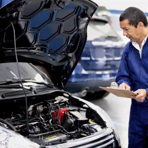 Действие 107 ГОСТов для сертификации транспортных средств прекращается с 1 сентября 2018 года