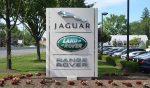 Jaguar Land Rover и Chery создадут новую автомобильную марку