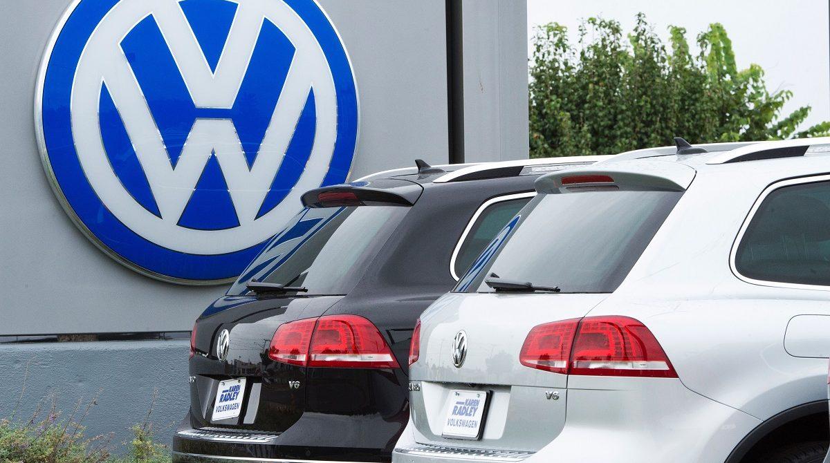 Volkswagen готов инвестировать в ГАЗ
