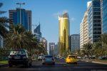 В Абу-Даби появятся новые правила для регистрации ретро-автомобилей