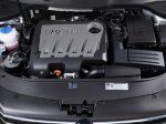 Доля продаж дизельных легковых автомобилей в России – 8%