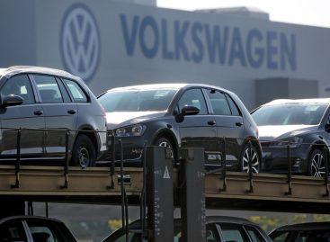 Появление в России новых Volkswagen Jetta и Polo откладывается